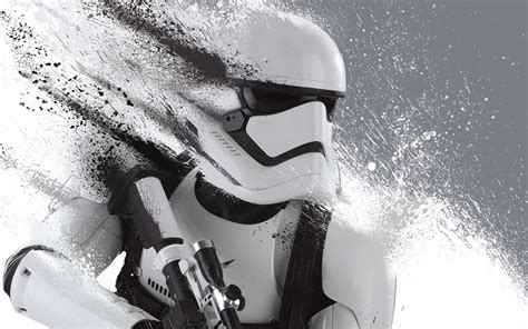 Wars Wallpapers   HD Wallpapers Black And White Modern Art Wallpaper
