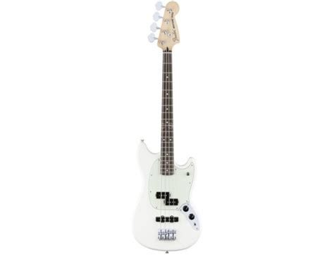 mustang bass review fender mustang bass pj reviews prices equipboard 174