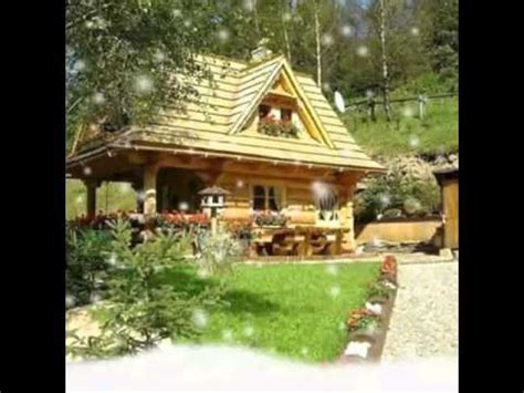 nipa hut house design nipa hut house design home design and style