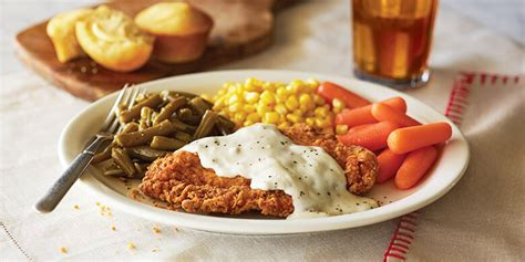 Where Can I Buy Cracker Barrel Gift Cards - dinner near me lunch near me
