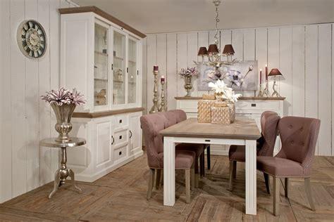 mobili soggiorno stile provenzale mobile soggiorno provenzale arredamento provenzale chic
