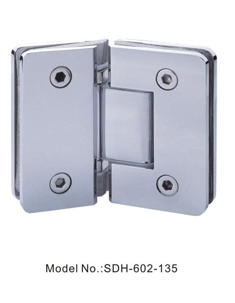 135 Degree Shower Door Hinges Glass To Glass Square With Glass Shower Door Hinges