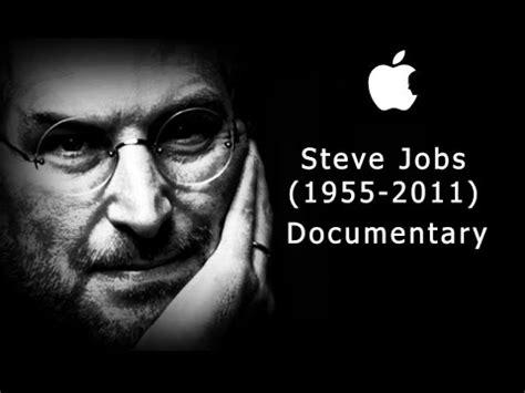 life of steve jobs youtube steve jobs full documentary on his entire life youtube
