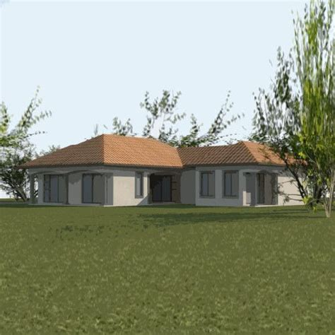 south african tuscan house plans 3 bedroom tuscan house plan south africa ideas for the house pinterest house