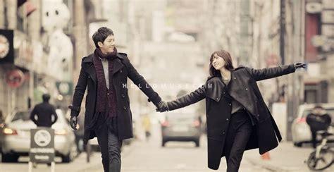 Wedding Photoshoot Concept by Korea Concept Outdoor Photo Shoot Korean Date Snap
