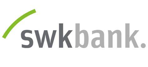 einlagensicherung deutsche bank einlagensicherung deutsche bank gr 252 ne aktien