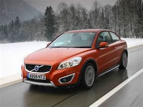 Volvo C30 Horsepower Volvo C30 Specs 2009 2010 2011 2012 2013 Autoevolution