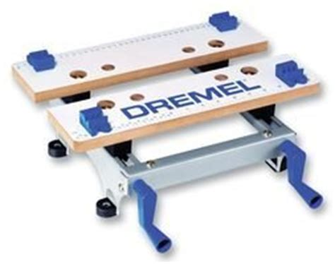 dremel work bench the best 28 images of dremel work bench foredom 174