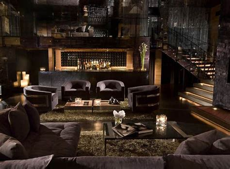 The Living Room Nightclub - daco club images on on get the started turn a