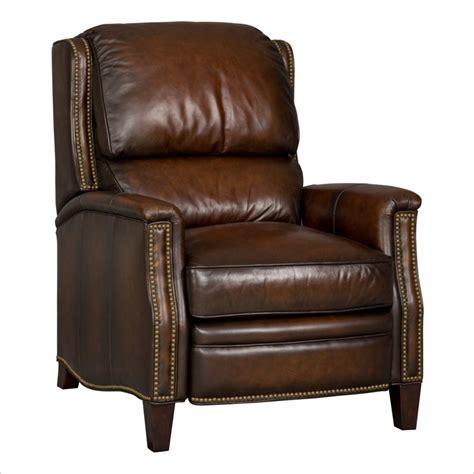 seven seas recliner seven seas plush recliner chair in sarzana fortress by