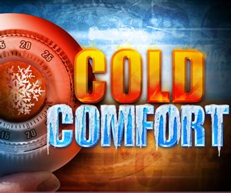 all comfort heating and air heating cooling in barrie on all comfort heating