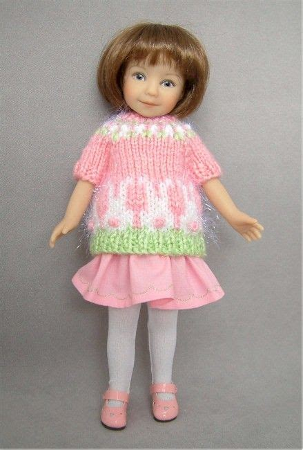 Fashion Boneka 3964 Jo 121 best heartstring dol images on heartstrings doll clothes and american