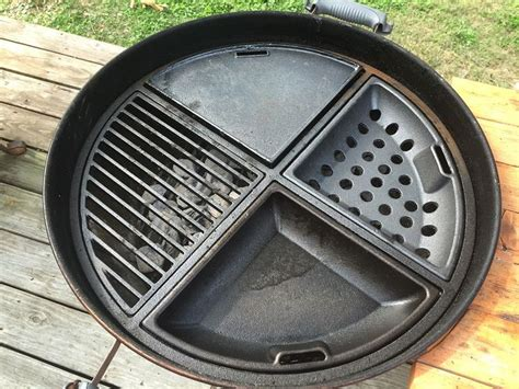 backyard grill accessories 25 best ideas about weber grill accessories on