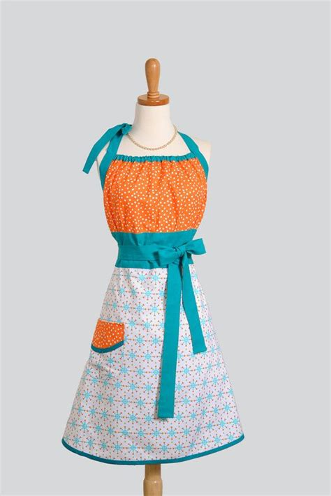 apron pattern cute 17 best images about cute aprons on pinterest free