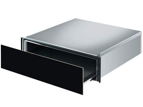 design w 228 rme oder besteckschublade schwarz zubeh 246 r - Automatischer Einzug Schublade
