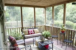 screened porch makeover interior ideas for a screen porch pictures studio design gallery best design