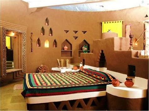 Interior Ideas For Indian Homes by 17 Best Images About Indian Style Inspired Home Decorating