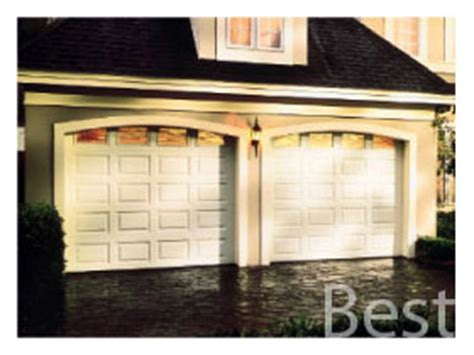 Clopay 4050 Garage Door Alliance Garage Doors Openers Clopay Residential Garage Door Models 4050 4051 And 4053