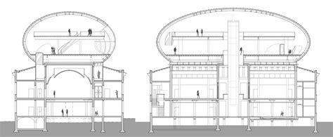 design engineer zwolle pinterest the world s catalog of ideas