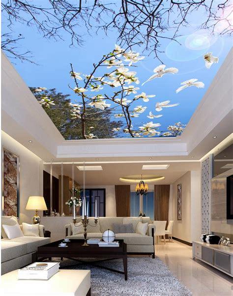 techos modernos techos modernos plano de casa con techo a aguas with