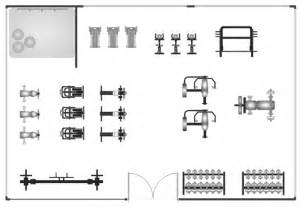 Gym Layout Plan gym and spa area plans gym floor plan gym layout plan gym plans