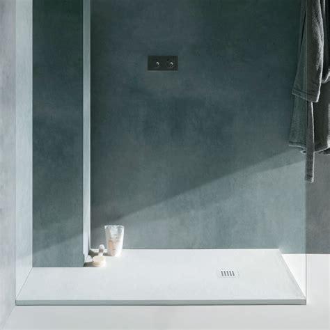ceramica cielo piatti doccia piatti doccia marmogres 171 prodotti 171 fratelli puppa