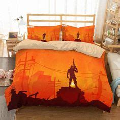 fortnite bedding 3d customize fortnite bedding set duvet cover set bedroom