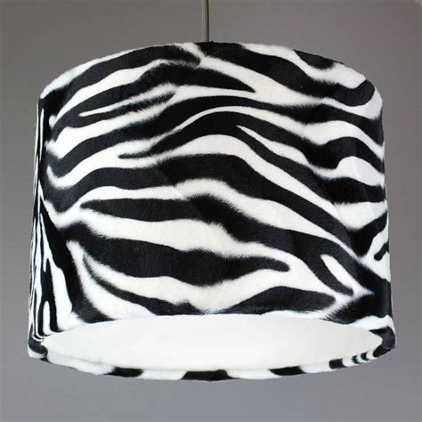animal print l shades animal print light shades tags leopard print l shade