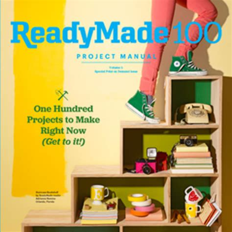 Ready Made Projects For Mba by Readymade 100 Project Manual Futureupload