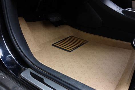 leather car floor mat china mainland car mats