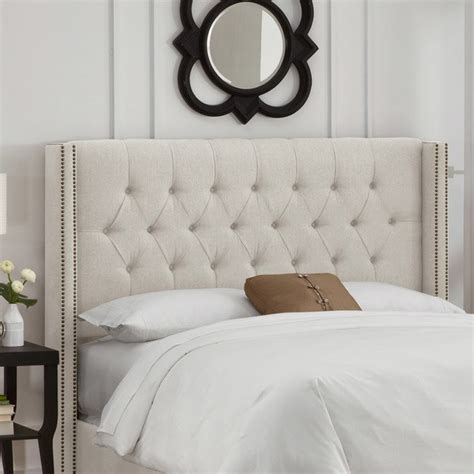 headboards only for queen beds popular bedroom queen size headboards only with regard to