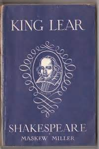pattern king lear full book colourlovers