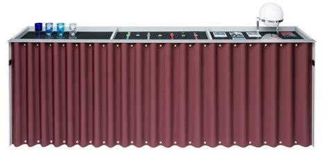 faltvorhang sideboard 881 thut m 246 bel - Faltvorhang System