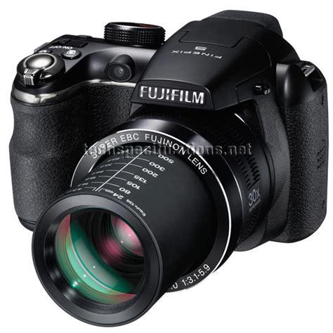 Fujifilm Finepix S4900 technical specifications of fujifilm finepix s4900 digital