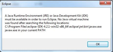 download javadoc exe for eclipse kubbeih