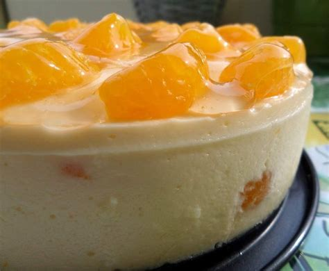 varoma kuchen 68 best tm kuchen torten images on pies