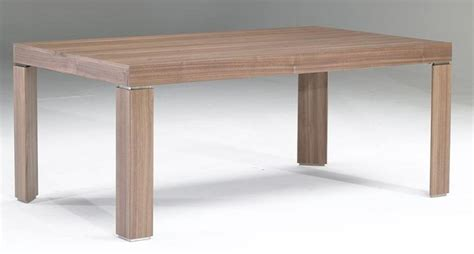 Natuzzi Dining Table Dining Table Natuzzi Soho Dining Table