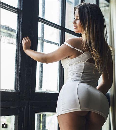 youtube video hot de la kim kardashian rusa arrasa en fotos recientes de la kim kardashian rusa tecache cl