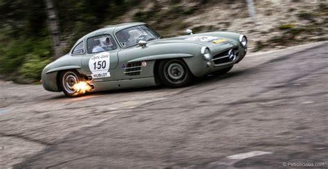 classic mercedes race cars mercedes benz 300sl race car euro exotic classic cars