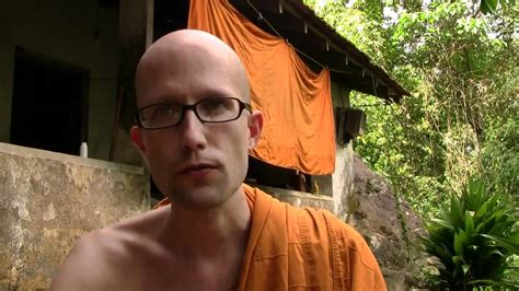 What Has A Monk Got To Do With Breast Enhancement by Ask A Monk Is There A Purpose In