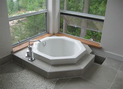 japanese soaking tubs for small bathrooms japanese soaking tubs image of japanese soaking tub