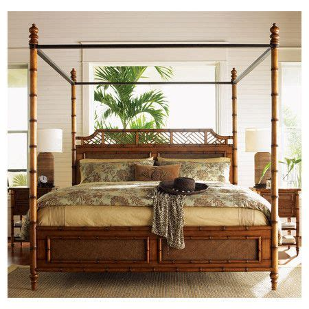 1000 ideas about tropical interior on pinterest tommy bahama interiors and tropical tile m 225 s de 1000 im 225 genes sobre tropical west indies
