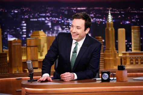 best of jimmy fallon tonight show here s jimmy the best of fallon s month on the