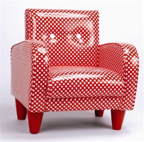 Polka Dot Armchair by Dots Polka Dots And Chairs On
