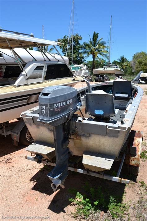 inflatable boats for sale queensland custom cathedral hull alloy dinghy skiffs dinghies