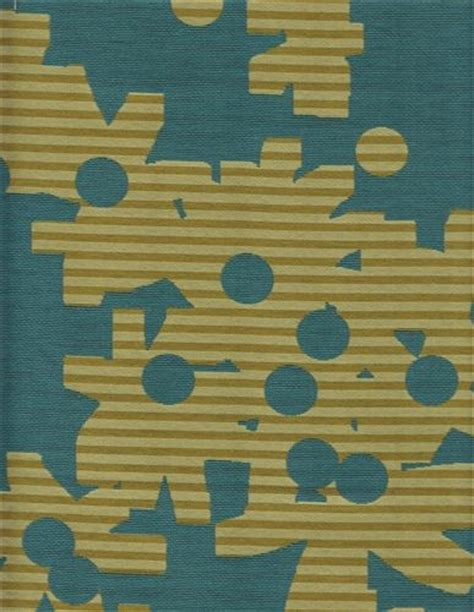 Maharam Upholstery by 17 Best Images About Maharam On Vinyls