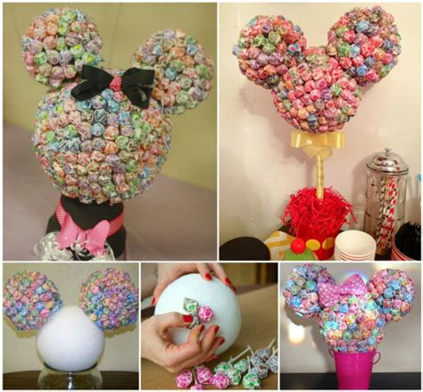 Cute Kitchen Ideas the best mickey mouse party food amp craft ideas for kids