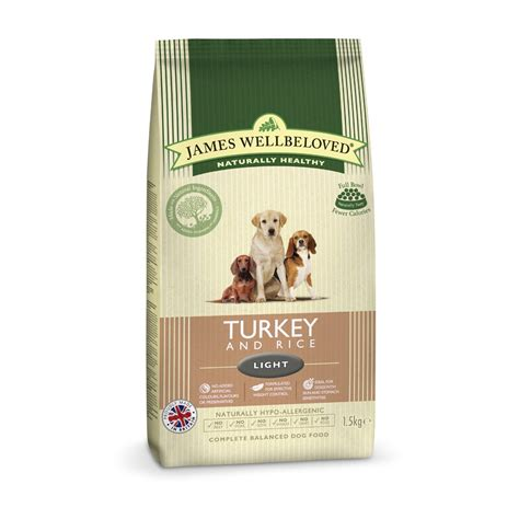 Pureluxe 1 5 Kg Cats Made With Turkey wellbeloved light food turkey rice 1 5kg