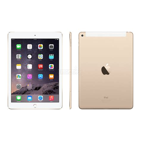 Kaporit Tablet Penyaring Air 2 tablet air 2 16 gb apple 4g wifi mh1c2hc a
