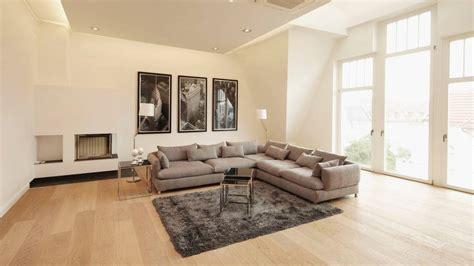 berliner luxuswohnungen kaufpreise bis zu  euro pro